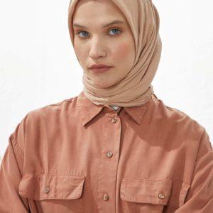 16-meryemce-esarp-online-shop-schal-kopftuch-fresh-scarfs-yoryo-pamuklu-esarp-nude1