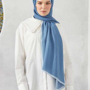 18-meryemce-esarp-online-shop-schal-kopftuch-fresh-scarfs-modal-ipek-sal-indigo1