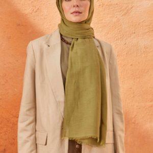 18-meryemce-esarp-online-shop-schal-kopftuch-fresh-scarfs-pamuk-keten-sal-acik-yesil1