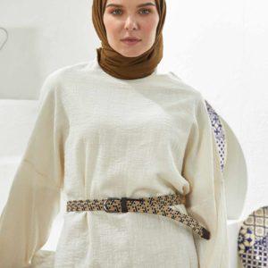 18-meryemce-esarp-online-shop-schal-kopftuch-fresh-scarfs-yoryo-pamuklu-esarp-cikolata1