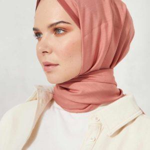 19-meryemce-esarp-online-shop-schal-kopftuch-fresh-scarfs-modal-ipek-sal-koyu-gul1