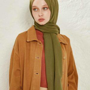 20-meryemce-esarp-online-shop-schal-kopftuch-fresh-scarfs-ince-pamuk-vual-acik-yesil1
