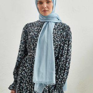 21-meryemce-esarp-online-shop-schal-kopftuch-fresh-scarfs-ince-pamuk-vual-acik-mavi1