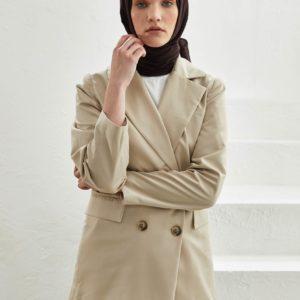 22-meryemce-esarp-online-shop-schal-kopftuch-fresh-scarfs-ince-pamuk-vual-aci-patlican1