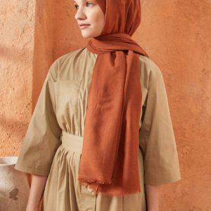 23-meryemce-esarp-online-shop-schal-kopftuch-fresh-scarfs-pamuk-keten-sal-bakir2