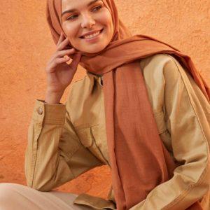 25-meryemce-esarp-online-shop-schal-kopftuch-fresh-scarfs-pamuk-keten-sal-badem1