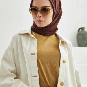 25-meryemce-esarp-online-shop-schal-kopftuch-fresh-scarfs-yoryo-pamuklu-esarp-bordo1