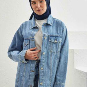 26-meryemce-esarp-online-shop-schal-kopftuch-fresh-scarfs-yoryo-pamuklu-esarp-lacivert1