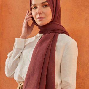27-meryemce-esarp-online-shop-schal-kopftuch-fresh-scarfs-pamuk-keten-sal-bordo1
