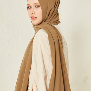 28-meryemce-esarp-online-shop-fresh-scarfs-medine-ipegi-schal-bal-kopugu1