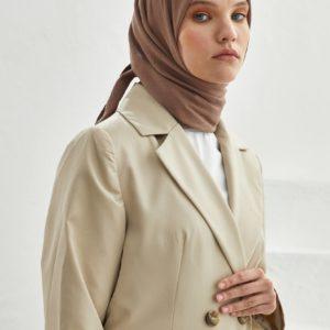 28-meryemce-esarp-online-shop-schal-kopftuch-fresh-scarfs-yoryo-pamuklu-esarp-findik1