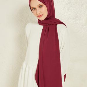 29-meryemce-esarp-online-shop-fresh-scarfs-medine-ipegi-schal-koyu-gul1