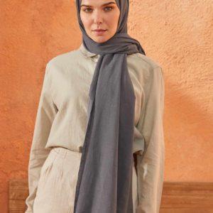 29-meryemce-esarp-online-shop-schal-kopftuch-fresh-scarfs-pamuk-keten-sal-antrasit1