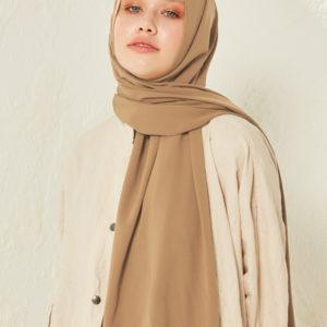 30-meryemce-esarp-online-shop-fresh-scarfs-medine-ipegi-schal-cappuccino1