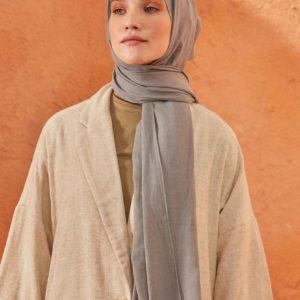 30-meryemce-esarp-online-shop-schal-kopftuch-fresh-scarfs-pamuk-keten-sal-fume1