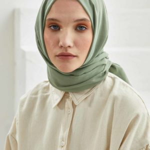 31-meryemce-esarp-online-shop-schal-kopftuch-fresh-scarfs-ince-pamuk-vual-cagla-yesili1