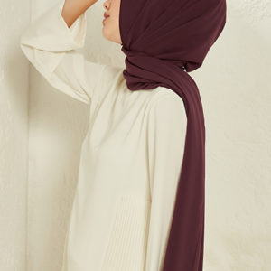 32-meryemce-esarp-online-shop-fresh-scarfs-medine-ipegi-schal-aci-patlican1