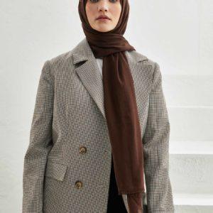 32-meryemce-esarp-online-shop-schal-kopftuch-fresh-scarfs-ince-pamuk-vual-cikolata-kahve1