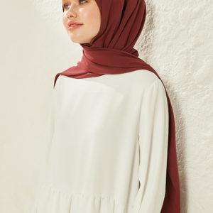 34-meryemce-esarp-online-shop-fresh-scarfs-medine-ipegi-schal-kizil-kahve1