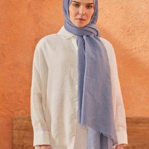 34-meryemce-esarp-online-shop-schal-kopftuch-fresh-scarfs-pamuk-keten-sal-acik-mavi1