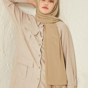 35-meryemce-esarp-online-shop-fresh-scarfs-medine-ipegi-schal-kum1