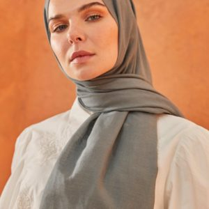 35-meryemce-esarp-online-shop-schal-kopftuch-fresh-scarfs-pamuk-keten-sal-duman1