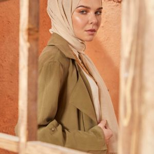 37-meryemce-esarp-online-shop-schal-kopftuch-fresh-scarfs-pamuk-keten-sal-bej1