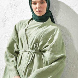 38-meryemce-esarp-online-shop-schal-kopftuch-fresh-scarfs-ince-pamuk-vual-cam1