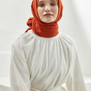 41-meryemce-esarp-online-shop-schal-kopftuch-fresh-scarfs-ince-pamuk-vual-kiremit1