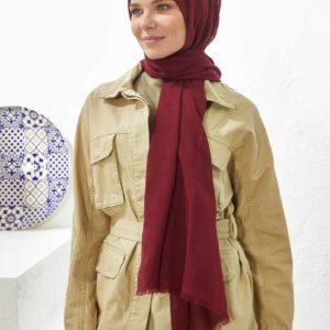 42-meryemce-esarp-online-shop-schal-kopftuch-fresh-scarfs-ince-pamuk-vual-bordo1
