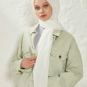 43-meryemce-esarp-online-shop-schal-kopftuch-fresh-scarfs-ince-pamuk-vual-beyaz1
