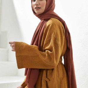 50-meryemce-esarp-online-shop-schal-kopftuch-fresh-scarfs-ince-pamuk-vual-bakir1